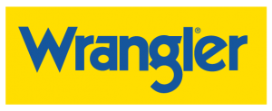 kabel-wrangler-logo