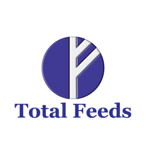 tf-official-logo-name
