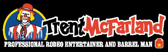 www.trentmcfarland.com Sticky Logo